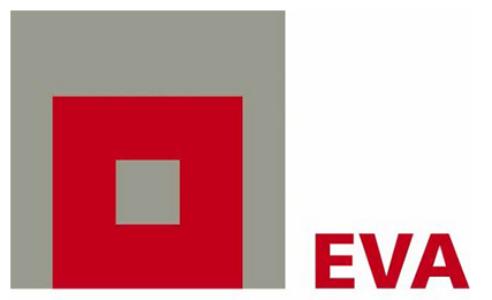 xperience_logos_awards_EVA.png