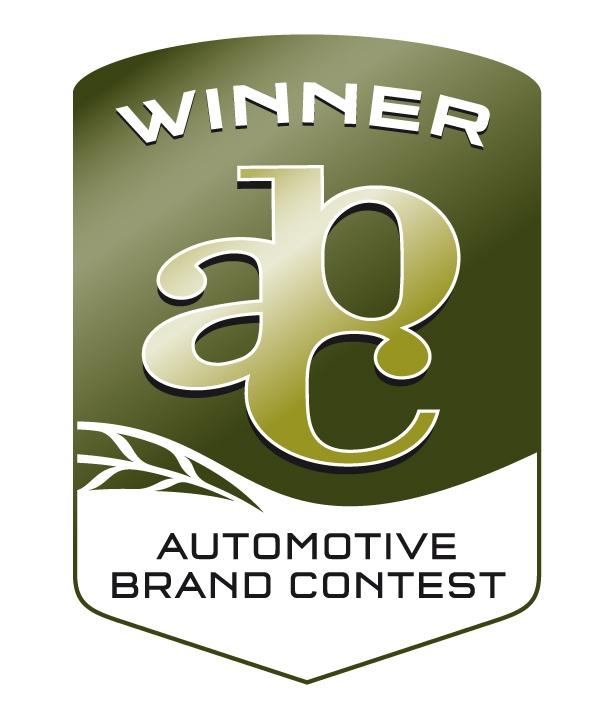 abc logo winner farbe.jpg
