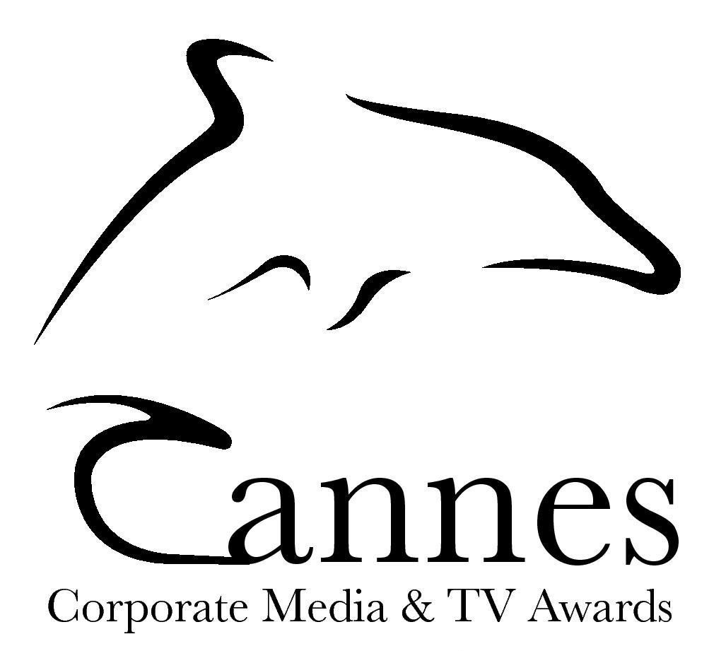 Cannes Corporate Media & TV Awards.jpg