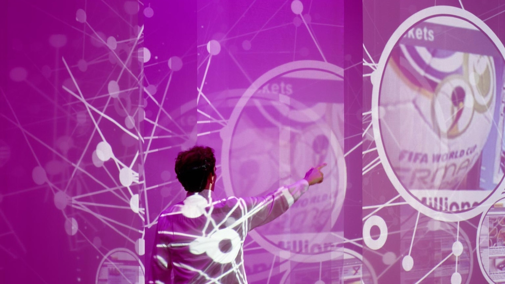 futurezone_01.jpg
