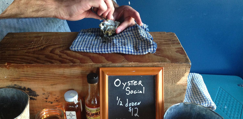 oysters_short.jpg