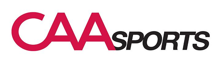 CAA Sports logo.jpg