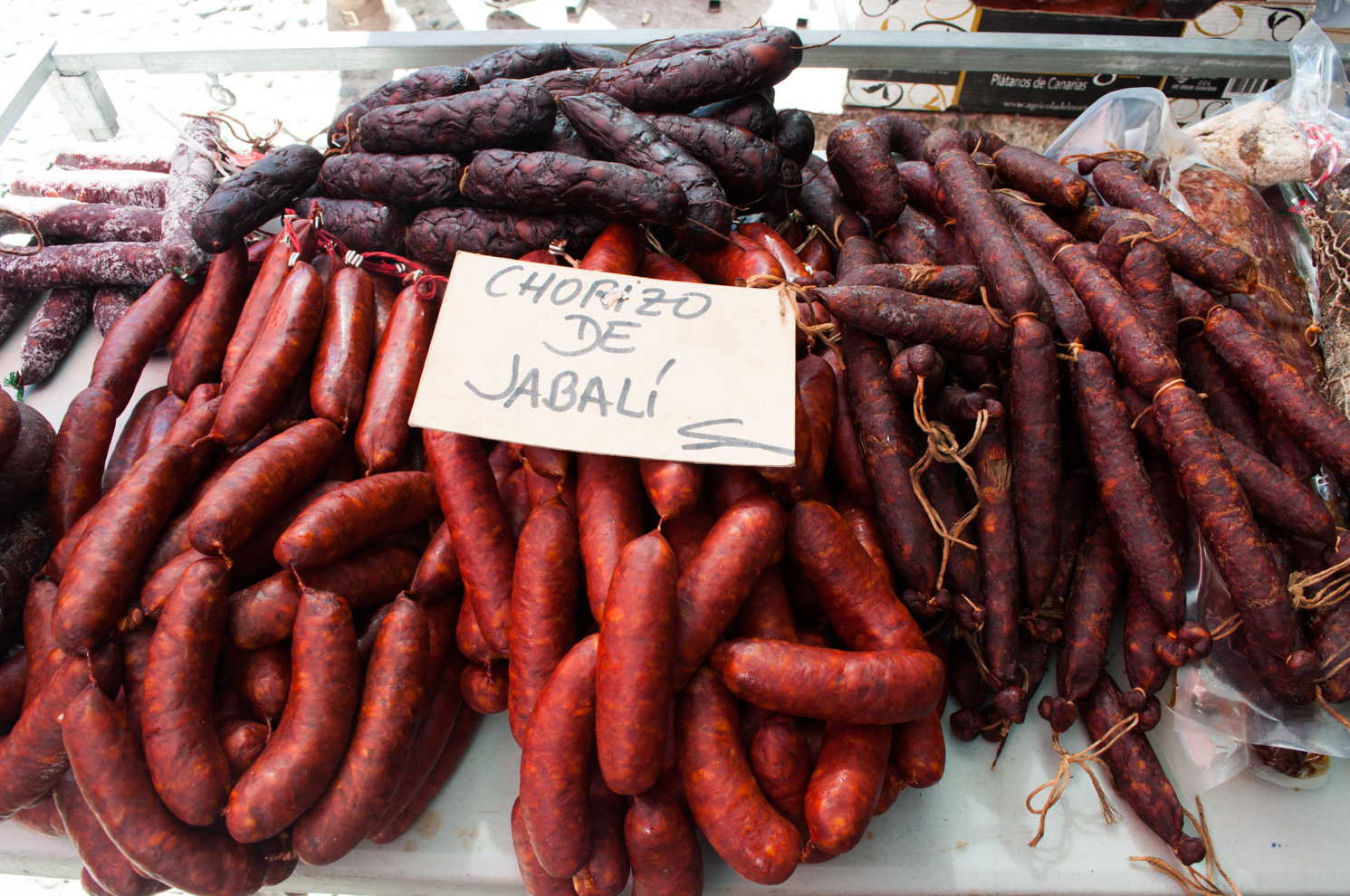 Mercado_de_Cangas_de_Onis_by_MonicaRGoya-10.jpg