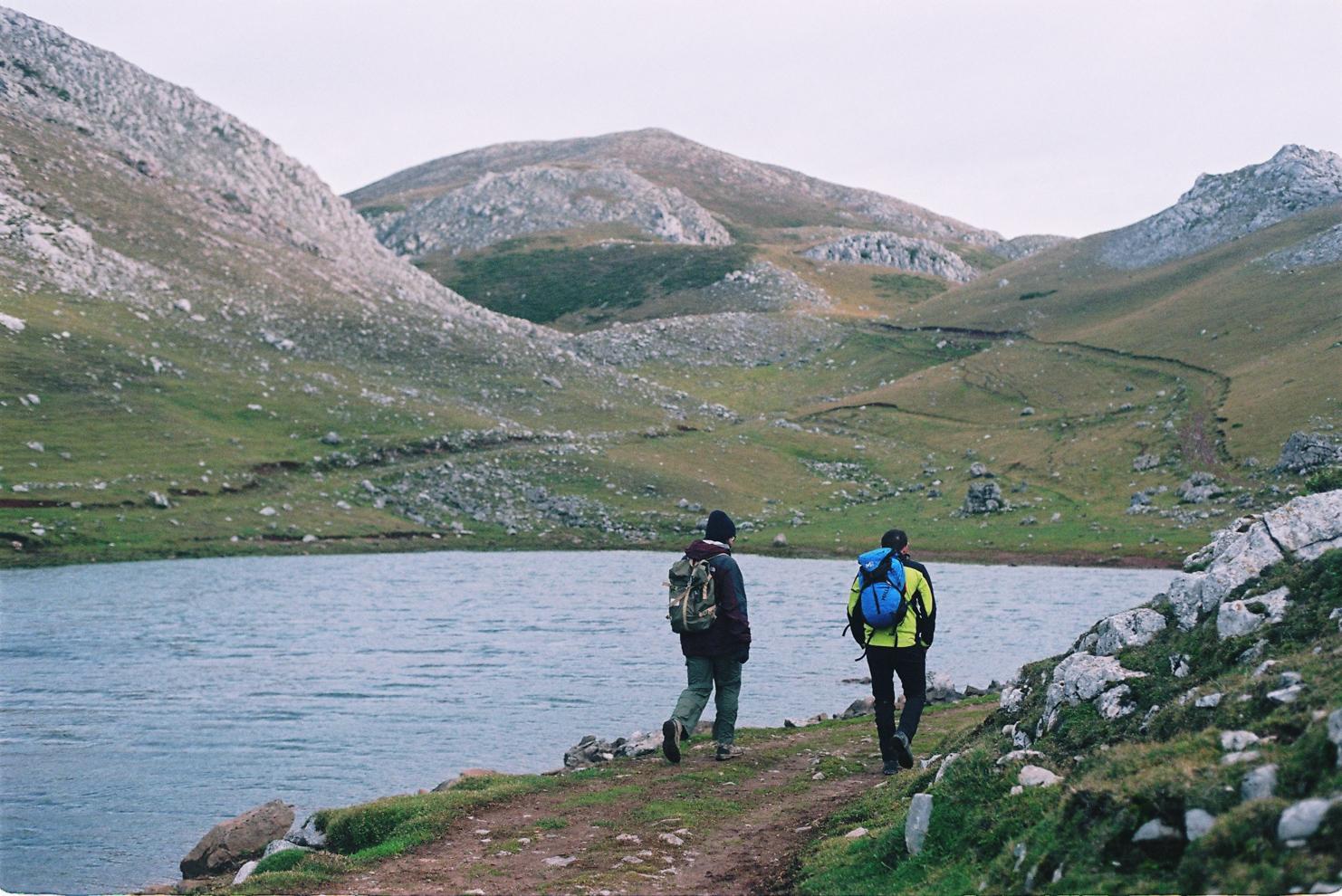 Las_Ubinas_Asturias_MonicaRGoya_copyrighted_2.jpg