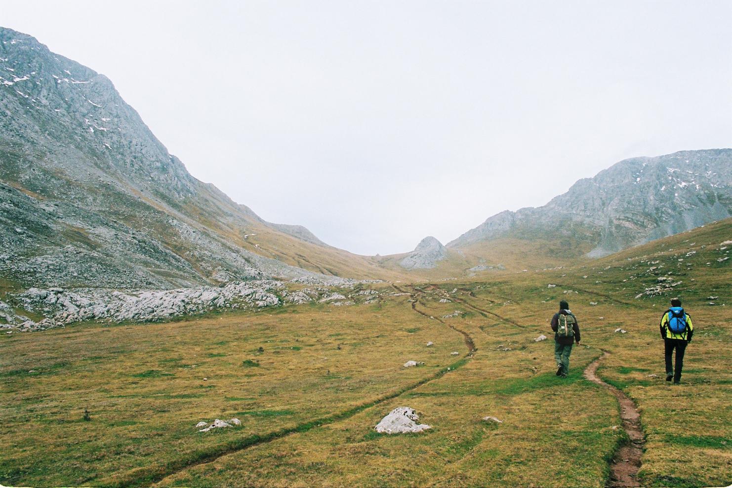 Las_Ubinas_Asturias_MonicaRGoya_copyrighted_16.jpg