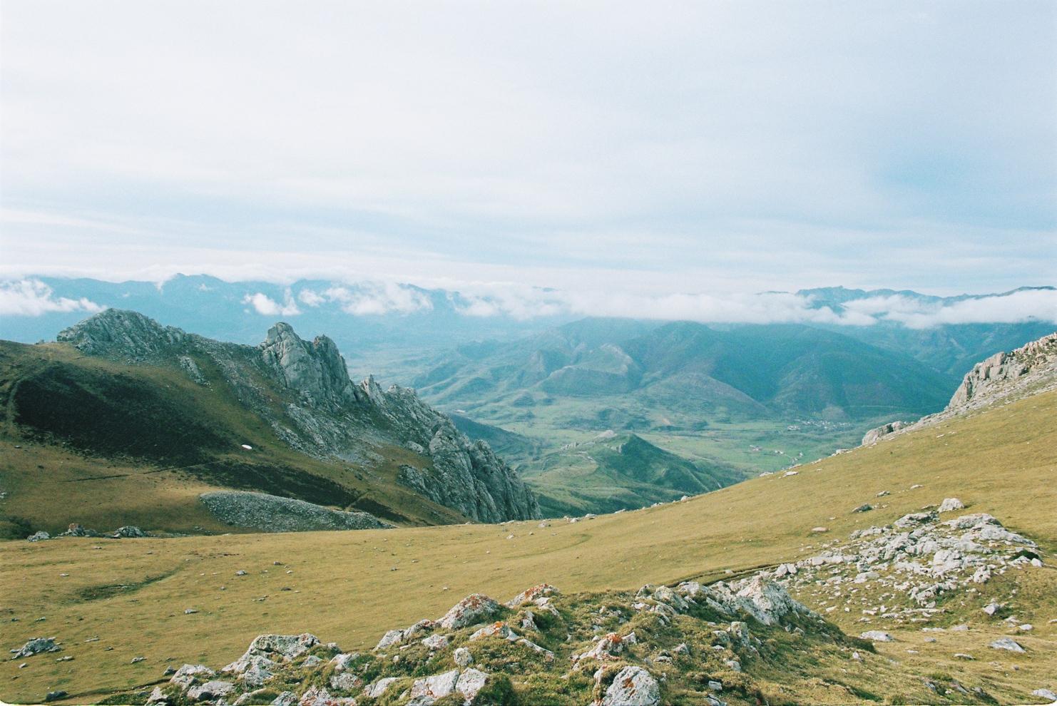 Las_Ubinas_Asturias_MonicaRGoya_copyrighted_17.jpg