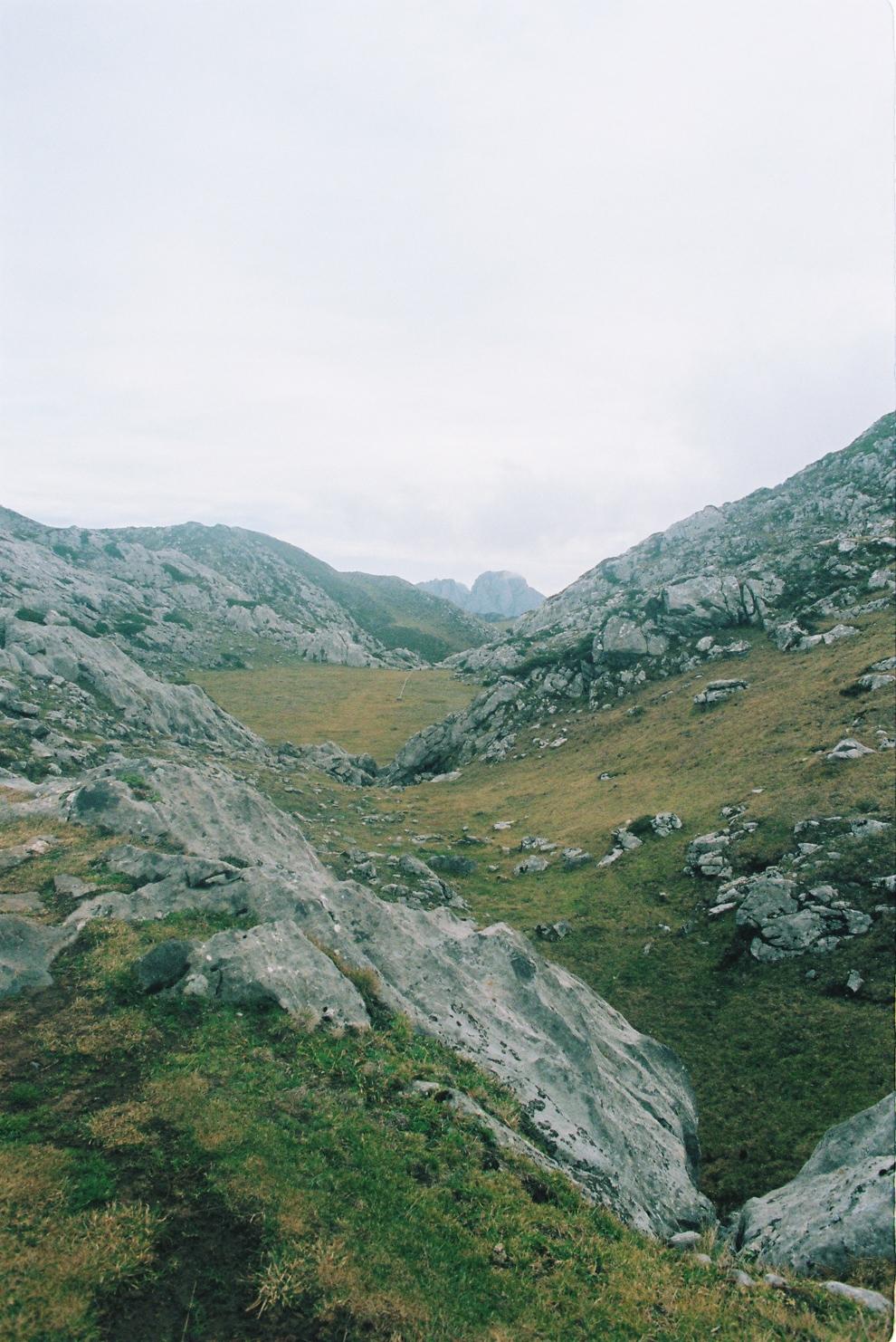 Las_Ubinas_Asturias_MonicaRGoya_copyrighted_22.jpg