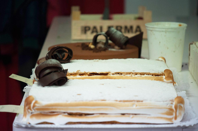 Pasteleria_Cabo_Busto_Copyrighted_MonicaRGoya_26.jpg