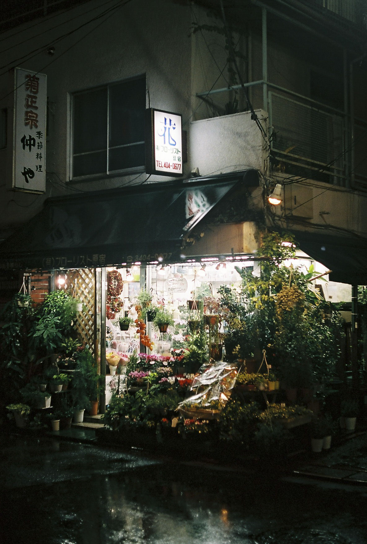 BDAY_LA_JAPAN_SNAP_LQ_035.JPG