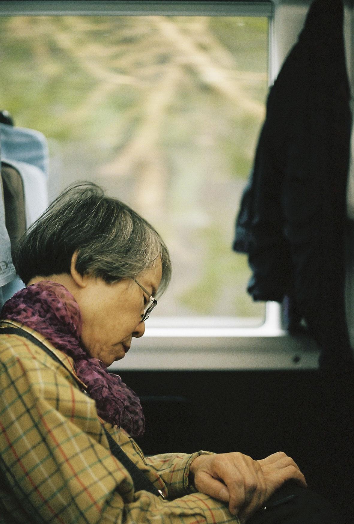 BDAY_LA_JAPAN_SNAP_LQ_037.JPG