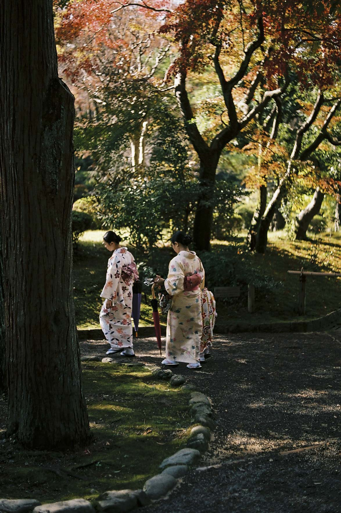 BDAY_LA_JAPAN_SNAP_LQ_087.JPG