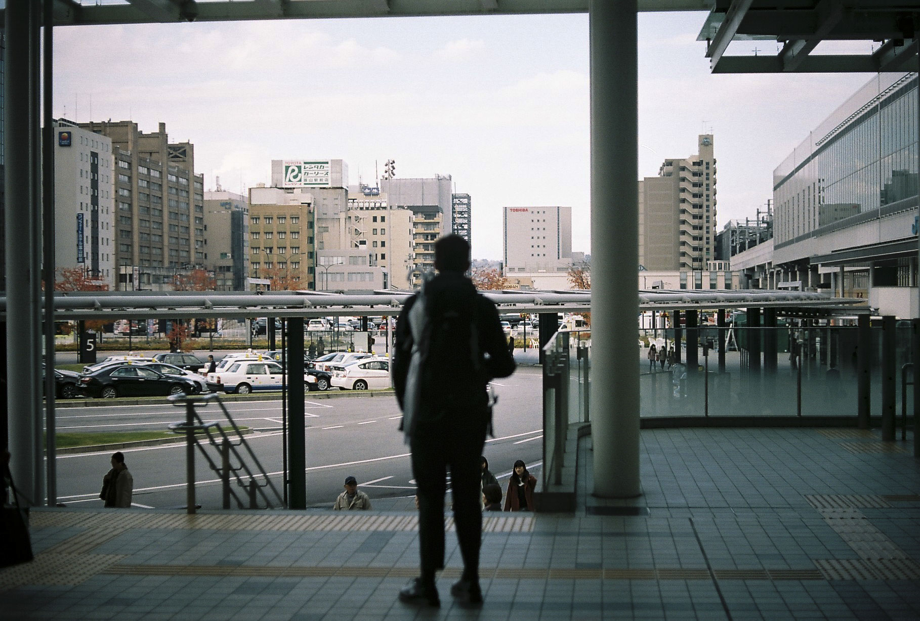 BDAY_LA_JAPAN_SNAP_LQ_097.JPG