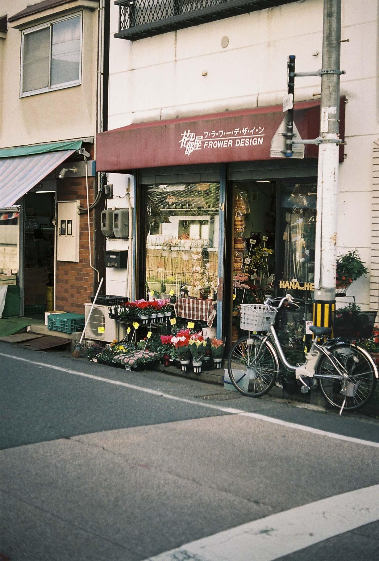 BDAY_LA_JAPAN_SNAP_LQ_206.JPG
