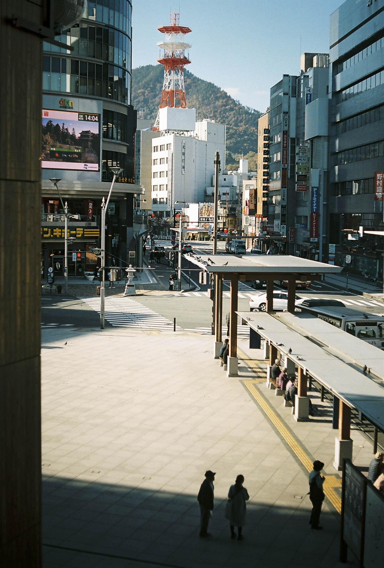 BDAY_LA_JAPAN_SNAP_LQ_217.JPG