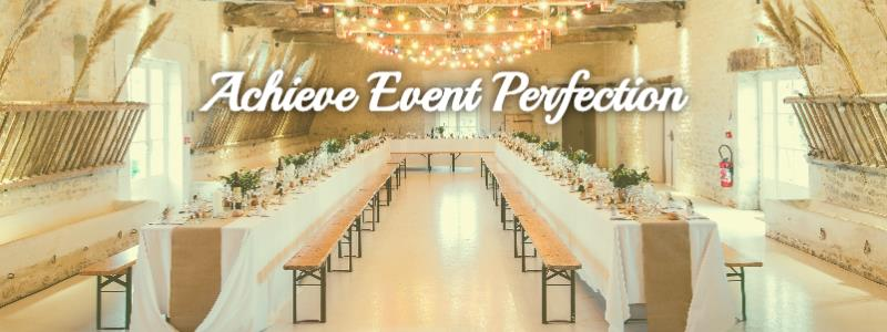 Achieve Event Perfection.jpeg