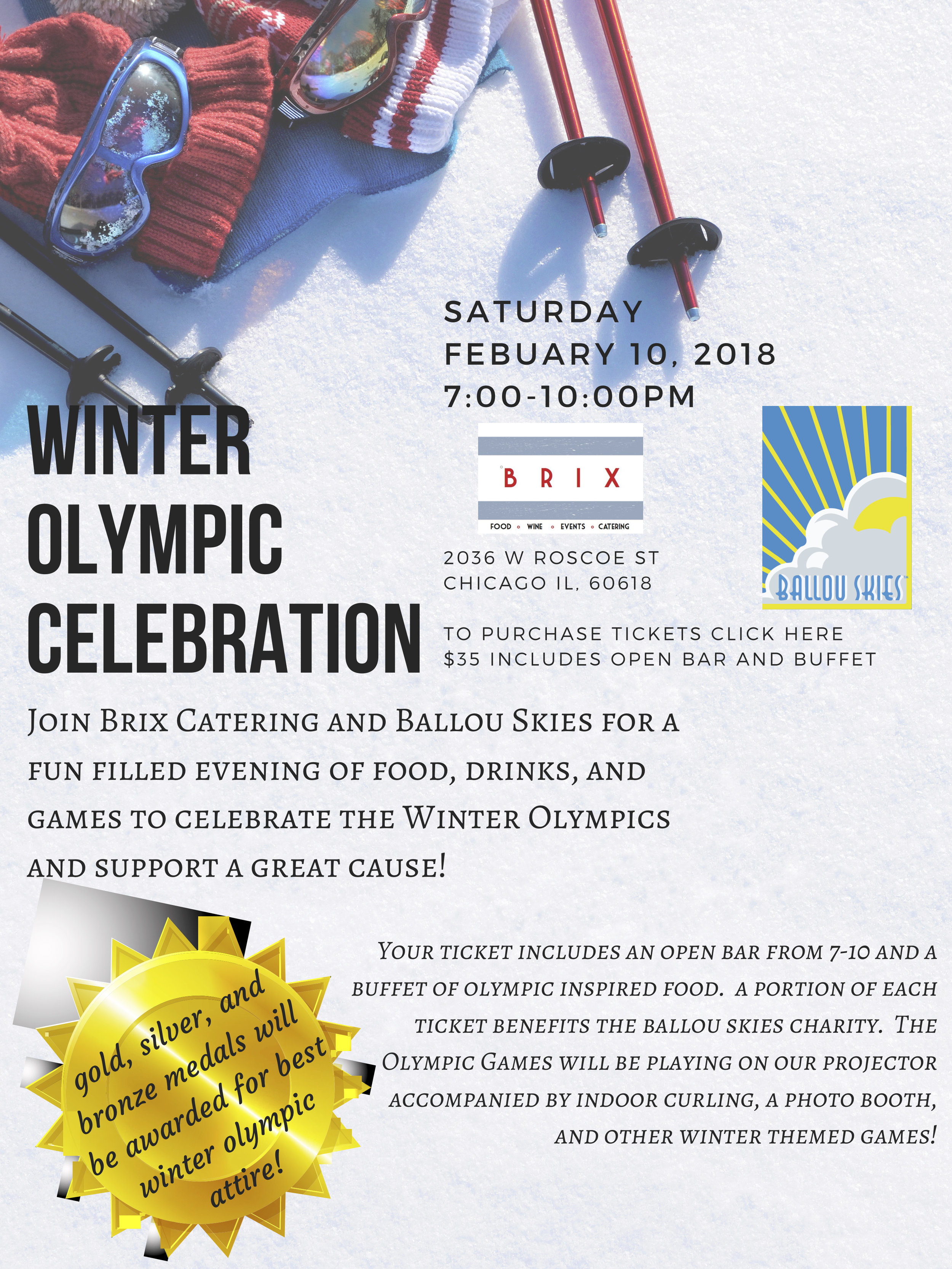 Winter Olympic celebration.jpg