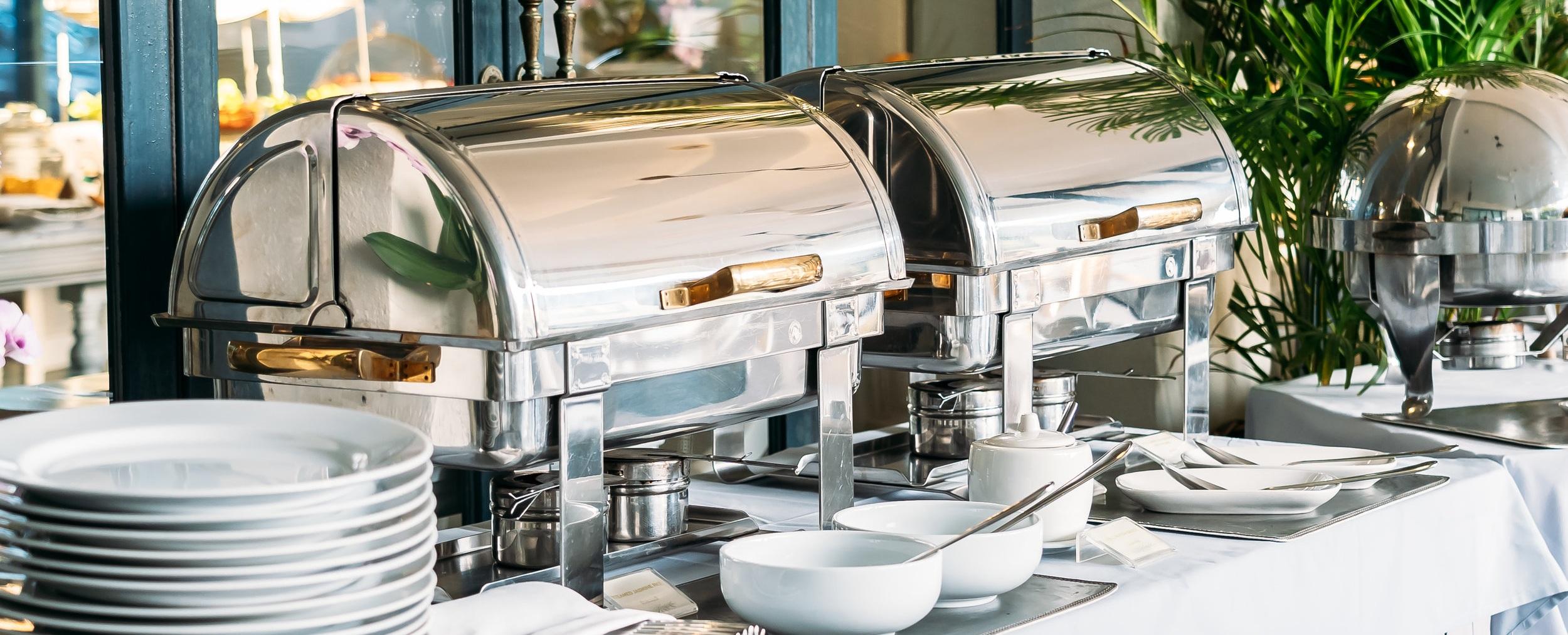 breakfast-with-catering-buffet-in-restaurant-WKFXY2Z.jpg