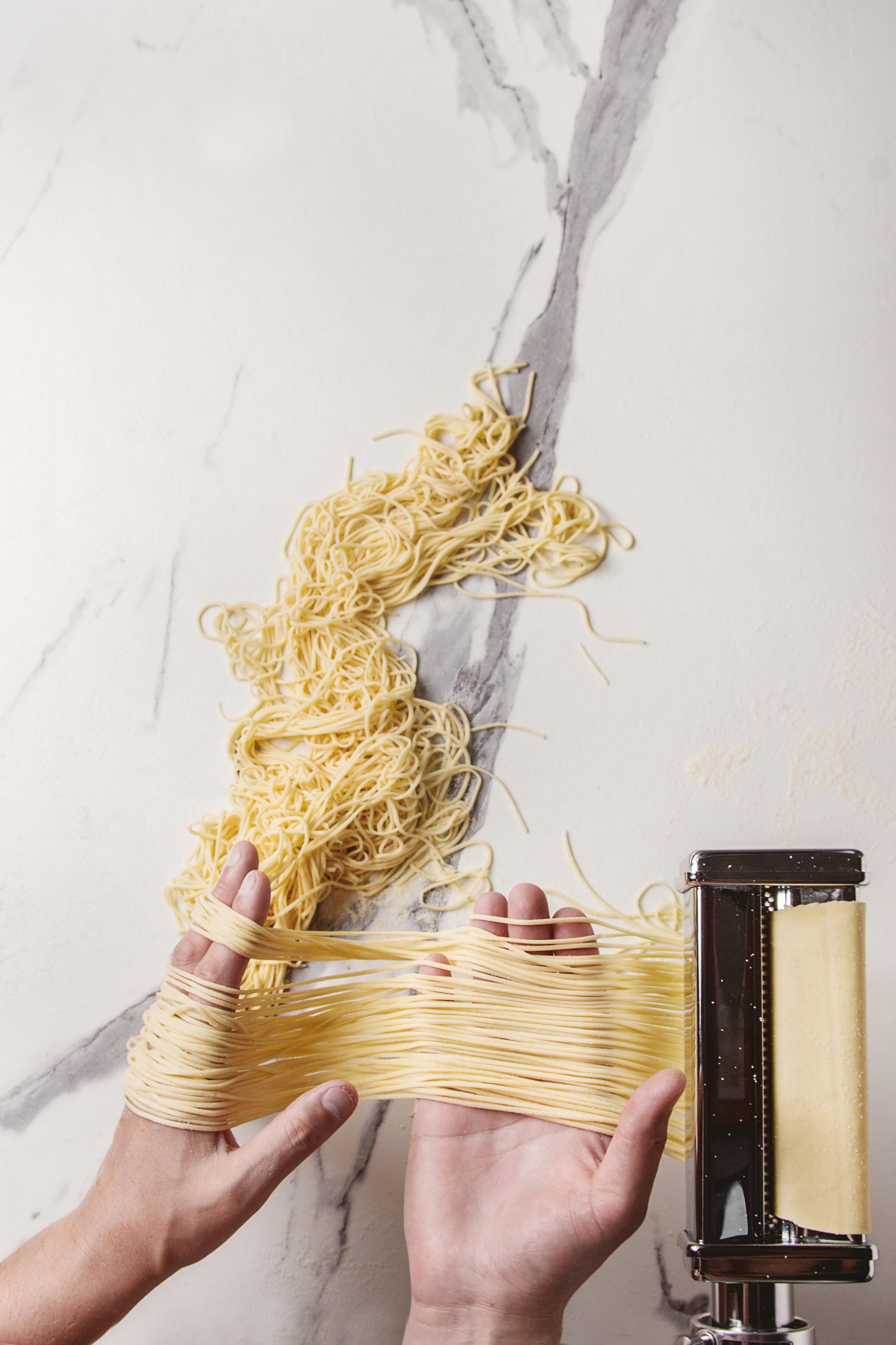 Pasta Making.jpg