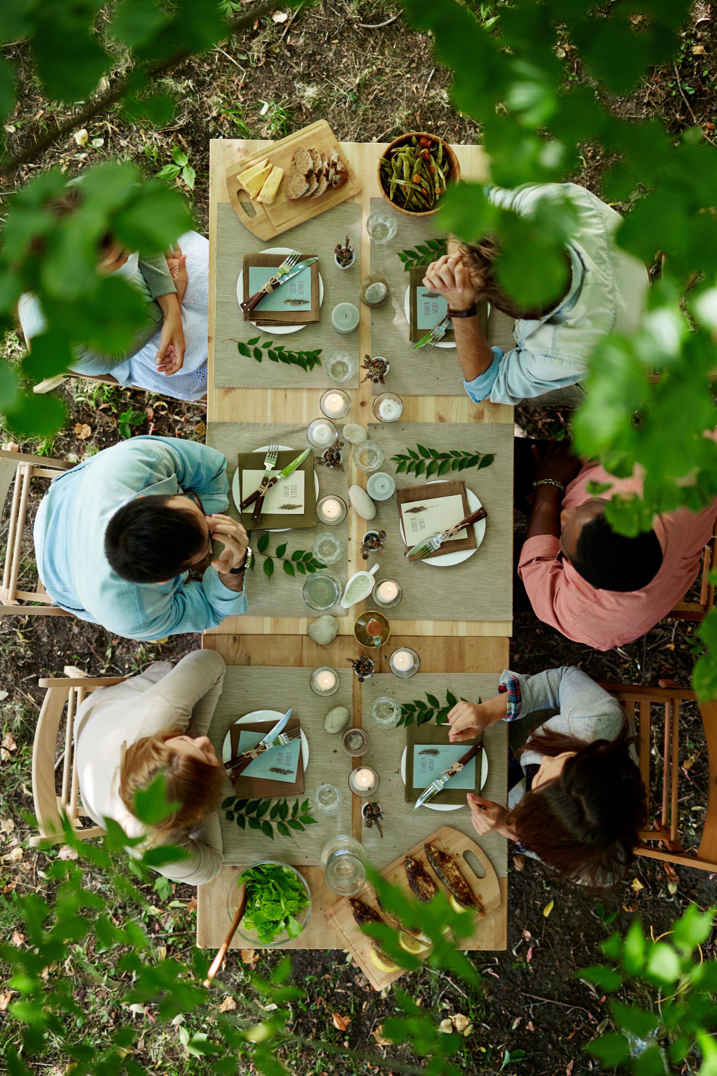 garden party (2) .jpg