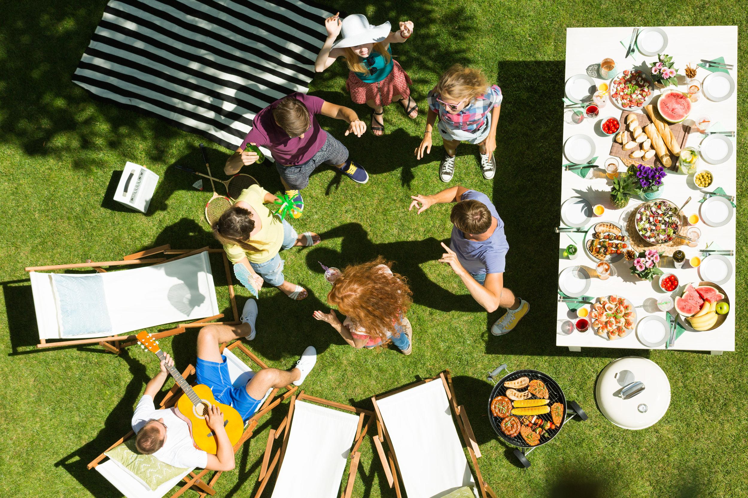 garden party .jpg