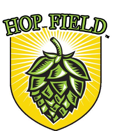 hop-field-badge.png