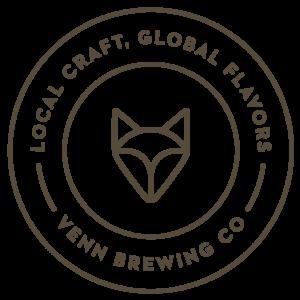 venn brewing logo.png