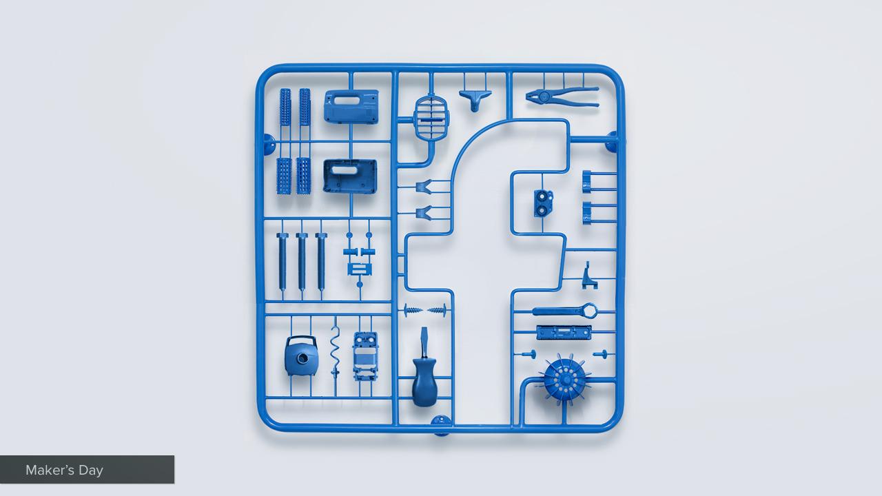 fb_logo7.jpg