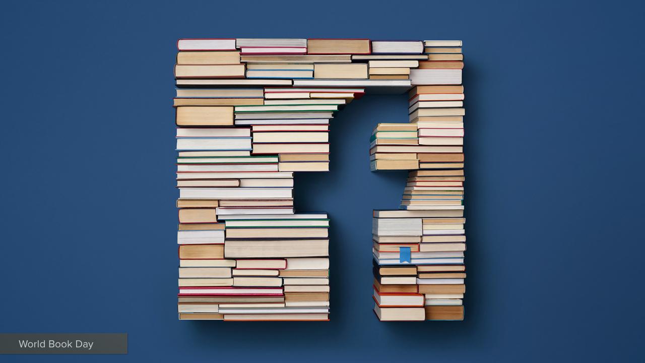 fb_logo4.jpg