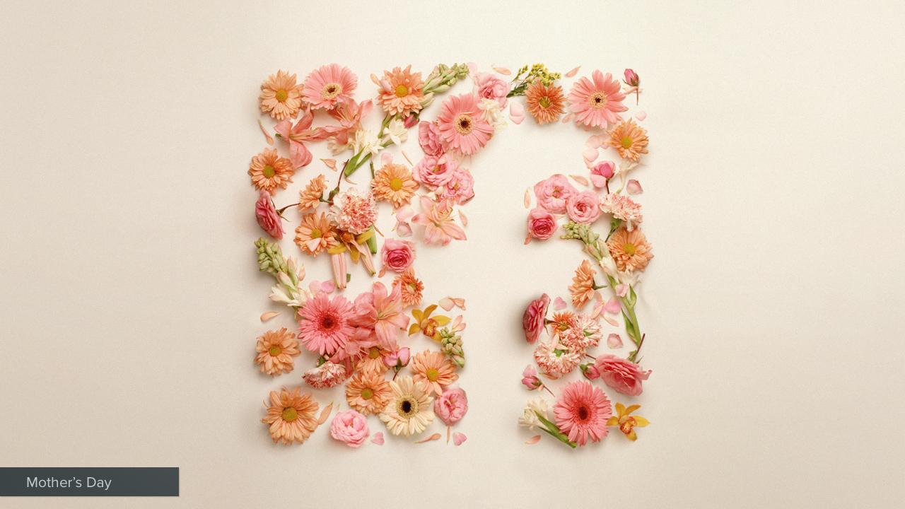 fb_logo9.jpg