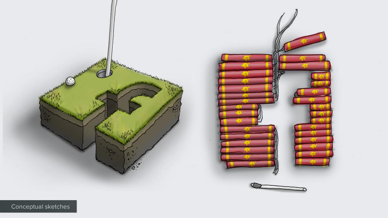 fb_logo14.jpg