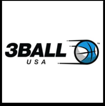 <strong>3Ball USA<span>Launch Plan</span></strong>