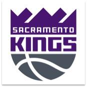 <strong>Sacramento Kings<span>New Arena Development</span></strong>