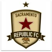 <strong>Sacramento Republic FC<span>Major League Soccer Expansion Bid</span></strong>