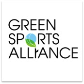 <strong>Green Sports Alliance<span>Leadership & Growth Strategy</span></strong>