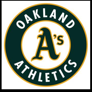 <strong>Oakland A's<span>New Ballpark Development</span></strong>