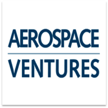 <strong>Aerospace Ventures<span>Tech Transfer</span></strong>