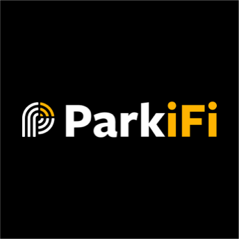 <strong>Parkifi<span>New Business Development</span></strong>