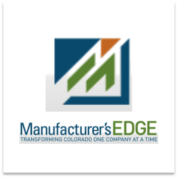 <strong>Manufacturer's Edge<span>Government Relations</span></strong>