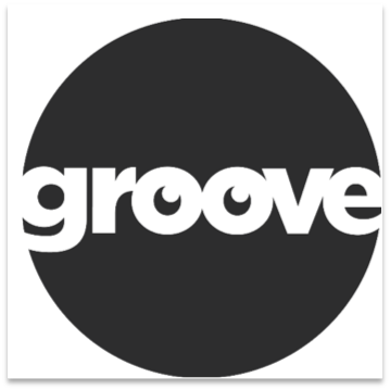 <strong>Katasi Groove<span>Product Development</span></strong>