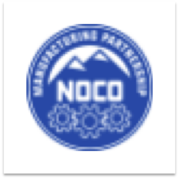 <strong>NoCo Manufacturing Partnership<span>Public Relations</span></strong>