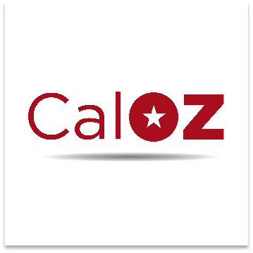 <strong>CalOZ<span>Launch Plan</span></strong>