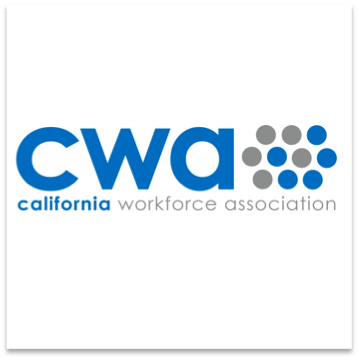 <strong>California Workforce Association<span>Public Policy</span></strong>