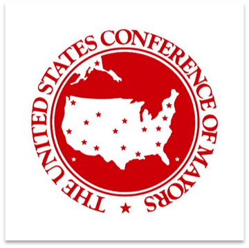 <strong>US Conference of Mayors<span>Public Policy</span></strong>