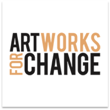 <strong>Art Works for Change<span>Governance</span</strong>