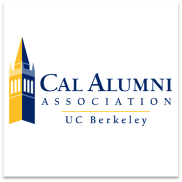 <strong>Cal Alumni Association<span>Finance, Operations & Growth</span></strong>
