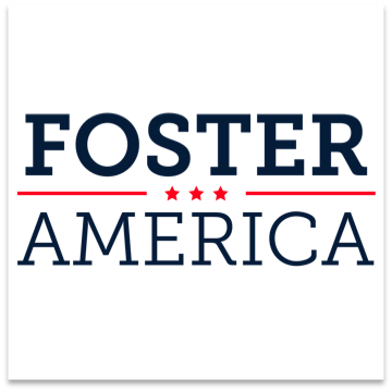 <strong>Foster America<span>Strategic Communications</span></strong>