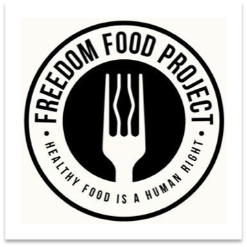 <strong>Freedom Food Project<span>Governance and Formation</span></strong>