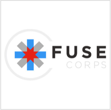 <strong>Fuse Corps<span>Growth Strategy</span></strong>