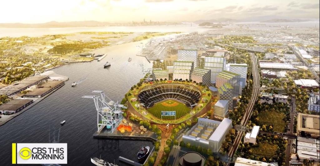 Oakland As CBS News.jpg
