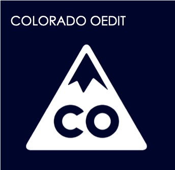 <strong>Colorado OEDIT<span>Research Reports</span></strong>